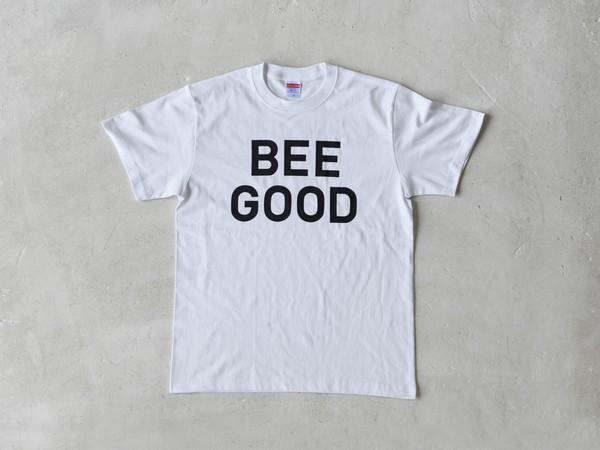 BEE_GOOD_01.jpg
