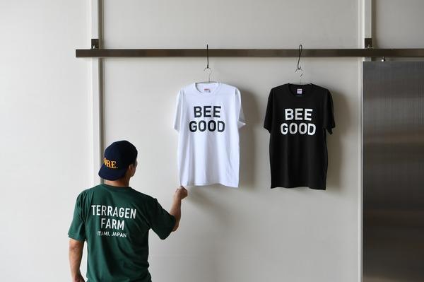 BEE_GOOD_06.jpg