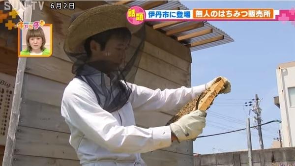 SUN-TV_03.jpg
