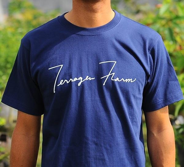 T-shirt_02.jpg
