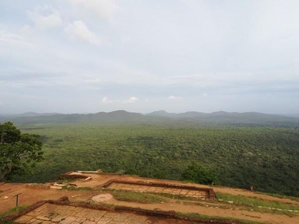 srilanka_end_02.jpg