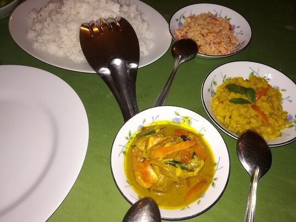 srilanka_food_01.jpg