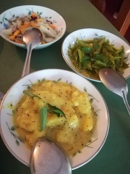 srilanka_food_02.jpg