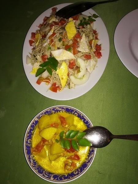 srilanka_food_03.jpg