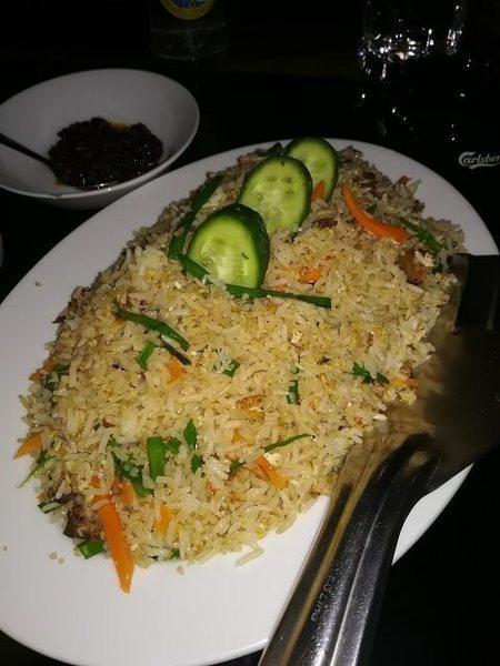 srilanka_food_05.jpg