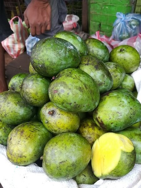 srilanka_fruits_03.jpg