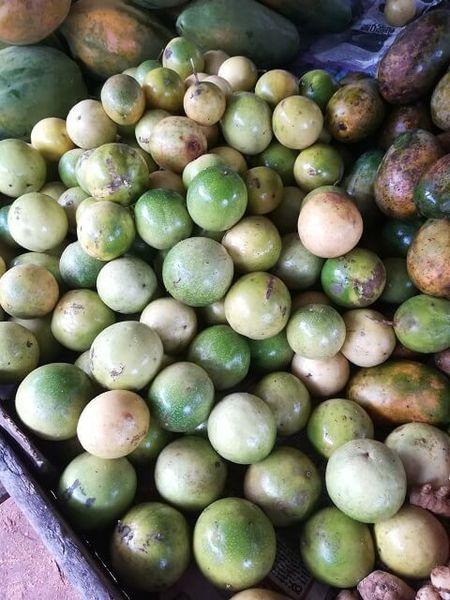 srilanka_fruits_05.jpg