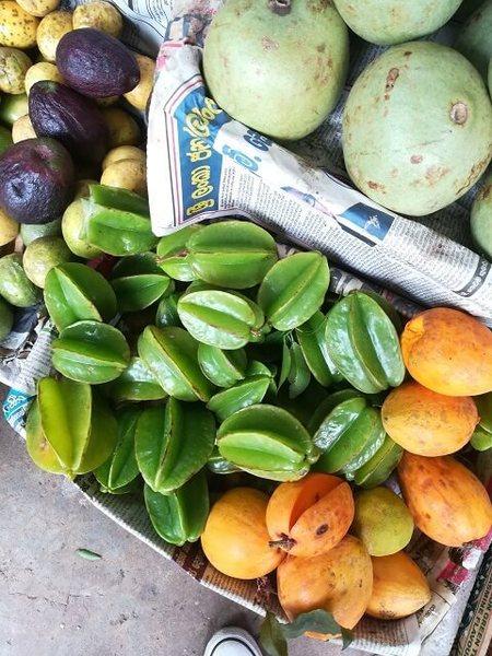 srilanka_fruits_13.jpg