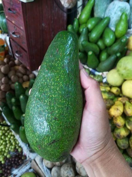 srilanka_fruits_15.jpg