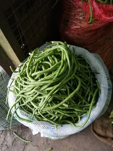 srilanka_vegetable_04.jpg