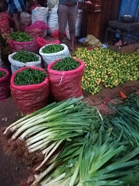 srilanka_vegetable_07.jpg