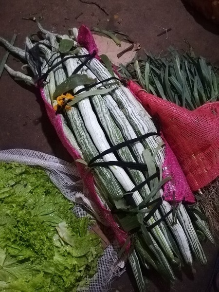 srilanka_vegetable_08.jpg