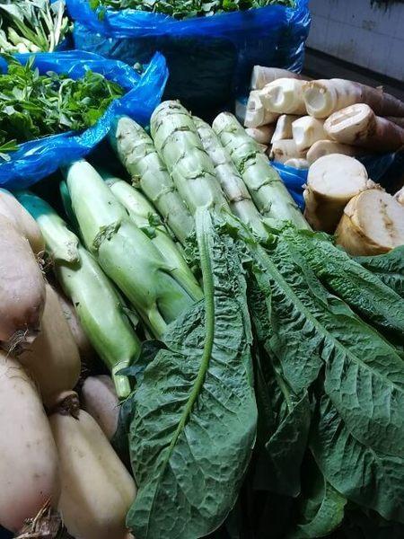 stem_lettuce_07.jpg